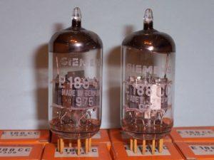 NOS Siemens E188CC 7308