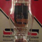 Svetlana SV811-10