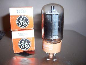 GE 7581