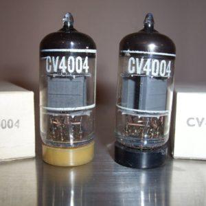 Mullard CV4004 1