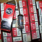 RCA 5749