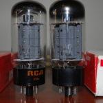 RCA 8417