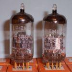 Siemens E188CC 7308