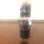 2A3 | NOS Vacuum Tubes for Sale | Tubes Unlimited